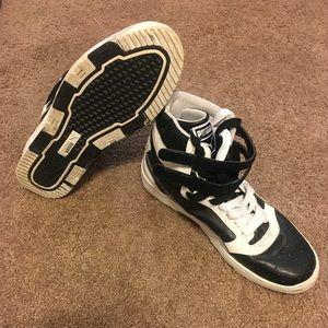 Puma sky II men's shoes size 10 1/2